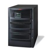 Серверы IBM System x3250 M3 фото