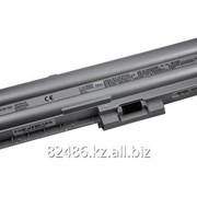 Аккумулятор Sony BPS-12 11.1v, 5200mAh, Silver фото