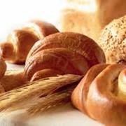 Хлеб в Алматы фото