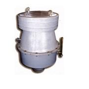Клапаны предохранительные гидравлические КПГ фото