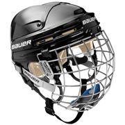 Шлемы маски хоккейные фото