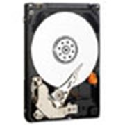 HDD для ноутбука фото