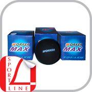 Мяч для сквоша Insportline IN223 фото