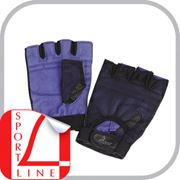 Перчатки для фитнеса SGW204 фото