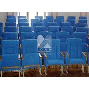 Scaune teatrale / Театральные стулья Молдова фото