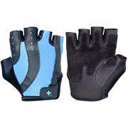 Уникальные женские тренировочные перчатки Pro Wash&Dry фото