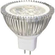 Светодиодные лампы LED Lamp фото