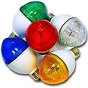 Стробоскопы (лампы-вспышки) фото