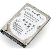 Диск жесткий Seagate Momentus ST9640320AS 640GB фото