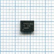 Микросхема TPS51362 фото
