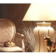 Светильники для гостиниц фото