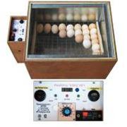 Машины и оборудование для птицеводства фото