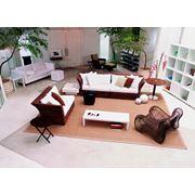 Мебель для общественных помещений фото