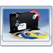 Аппараты для закрытия пакетов фото
