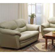 Мягкая мебель для гостиниц фото