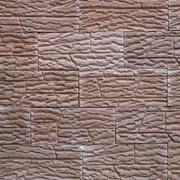 Декоративный камень Викинг фото