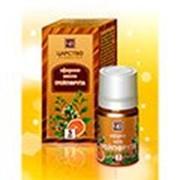 Эфирное масло Грейпфрут 5 мл Царство ароматов фото