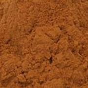 Grape seed powder фото