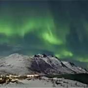 Туры экскурсионные по Скандинавии фото