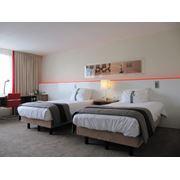 Мебель для гостиниц Holliday Inn Eindhoven фото