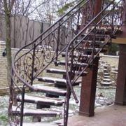 Внутриквартирные лестницы Лестницы из нержавеющей стали Кованные лестницы Деревянные лестницы Металлические лестницы Стеклянные лестницы Чердачные лестницы Запасные лестницы Служебные лестницы фото