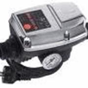 Автоматическое устройство Вrio-2000-МТ 64 с манометром фото