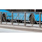 Мостовые конструкции фото
