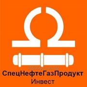 Жидкие Отработанные Углеводороды (ЖОУ), Растворитель АСПО фото