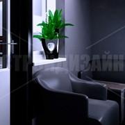 Дизайн квартиры арт 35 фото