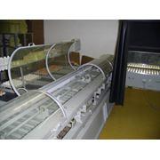 Сортировочные машины фото