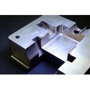 Оборудование для ремонта штампов и пресс-форм фото
