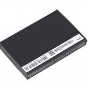 Аккумулятор SBP-09 для Asus MyPal A626, A686, A696 фото
