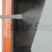Порошкове фарбування (Покриття) фото