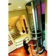 Щербинские Лифты фото