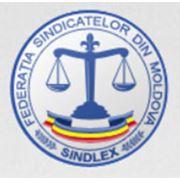 Федерация профсоюзов в Молдове [SINDLEX] профсоюз viitorul профсоюз demnitate профсоюз sindmai фото
