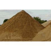 Песок в Молдове фото
