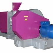 Пресс маслоотжимной шнековый ПМ-3000, 3000 кг/ч фото