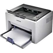 Оборудование для заправки картриджей SAMSUNG CANON HP фото