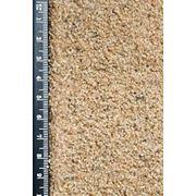 Кварцевый песок фракции 08 мм фото