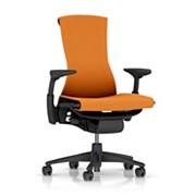 Эргономичное кресло Herman Miller Embody фото