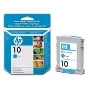 Картриджи для струйных принтеров фото