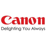 Картриджи Canon в Кишиневе фото