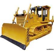 Запчасти (запасные части) и комплектующие для тракторов Т130 фото