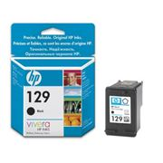 Картридж для струйных принтеров фото