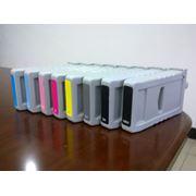 Краски для принтера фото