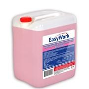 EasyWork кондиционер-ополаскиватель для белья 5 л фото