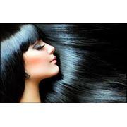 Наращивание волос в Кишиневе фото