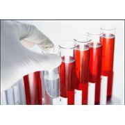 услуги диагностической лаборатории фото
