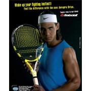 Аксессуары для тенниса фото