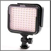 Светодиодный фонарь Video light Led Lux CN1000 фото